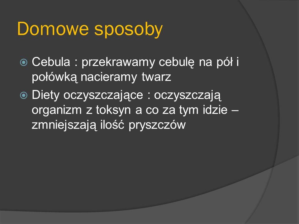 Andrzej Nagi Kl. 2 Ti