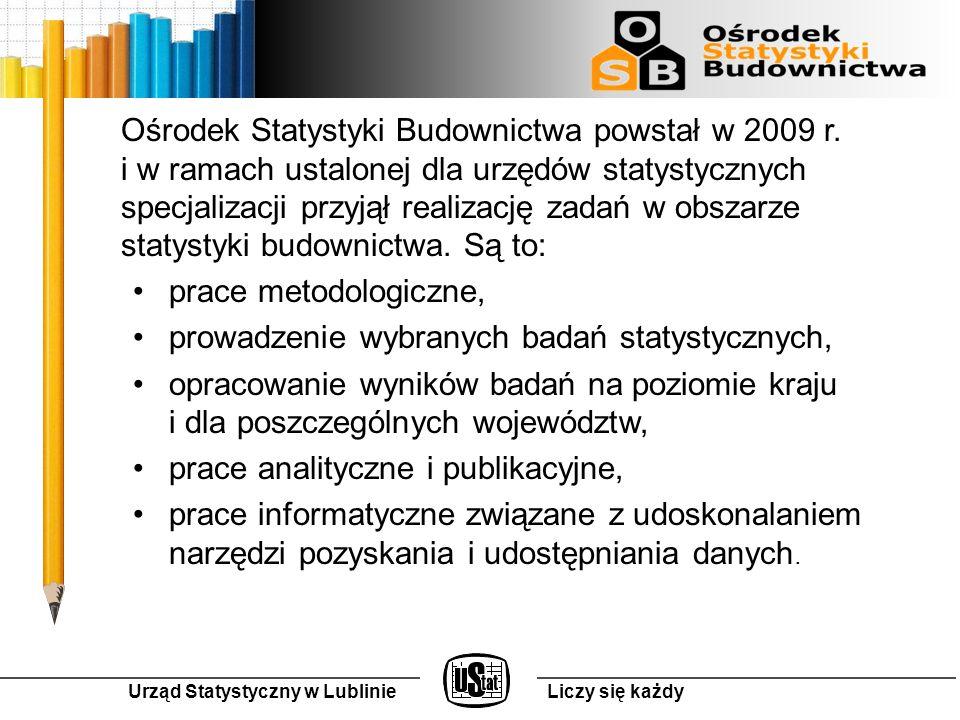 Liczba mieszkań oddanych do użytkowania przez inwestorów indywidualnych w strefach podmiejskich miast wojewódzkich na 1000 mieszkańców w roku 2009 w podziale na województwa.