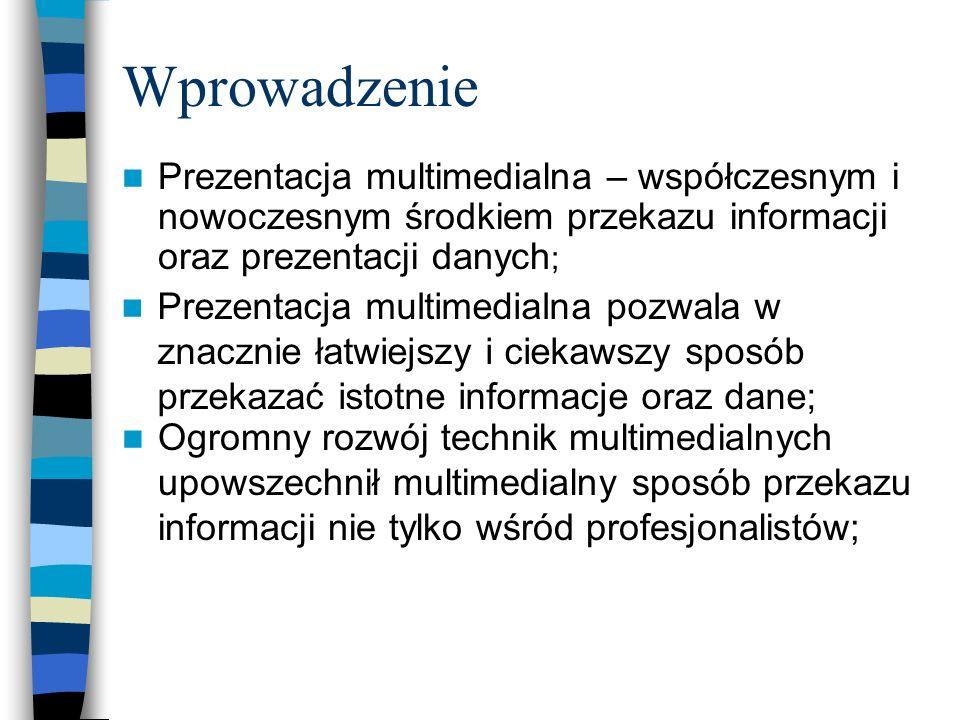 Sprawy organizacyjne - materiały Katedralny serwis WWW http://www.sound.eti.pg.gda.pl http://www.sound.eti.pg.gda.pl instrukcje laboratoryjne, prezent