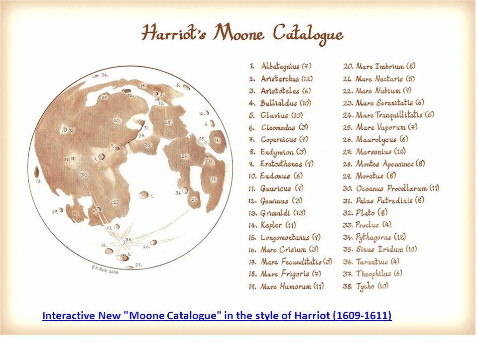 W tym programie możesz obejrzeć mapę nocnego nieba a w tabeli sprawdzisz też położenie nad horyzontem (altitude) i względem kierunku płd-płn (azimuth) – w czasie rzeczywistym Uwaga: w okienku observing site wpisz współrzędne geograficzne dla Łodzi (51 stopni –szerokość i 19 stopni -długość geograficzna); nastepnie kliknij update.