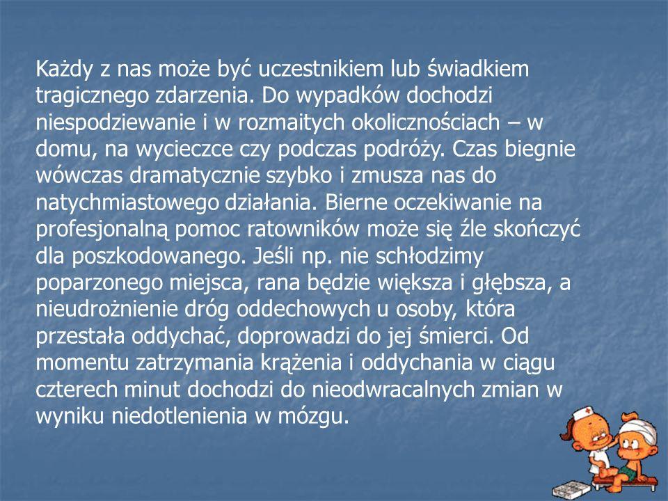 Kodeks karny Art.162 § 1 i 2 §1.