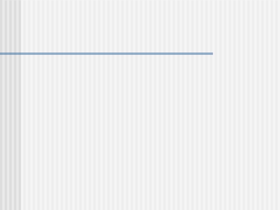 Ewakuacja- Normy W zakresie przemieszczania ludności (transport kołowy - 40km/h, pieszo – 3-4 km/h w grupach 40-50 osób) W zakresie zakwaterowania (2-3 m^2 na osobę z miejscem do spania i higieny osobistej ) W zakresie wyżywienia (1200-3500 cal dziennie, 15l wody na osobę w ciągu doby w tym min 0,8l do picia )