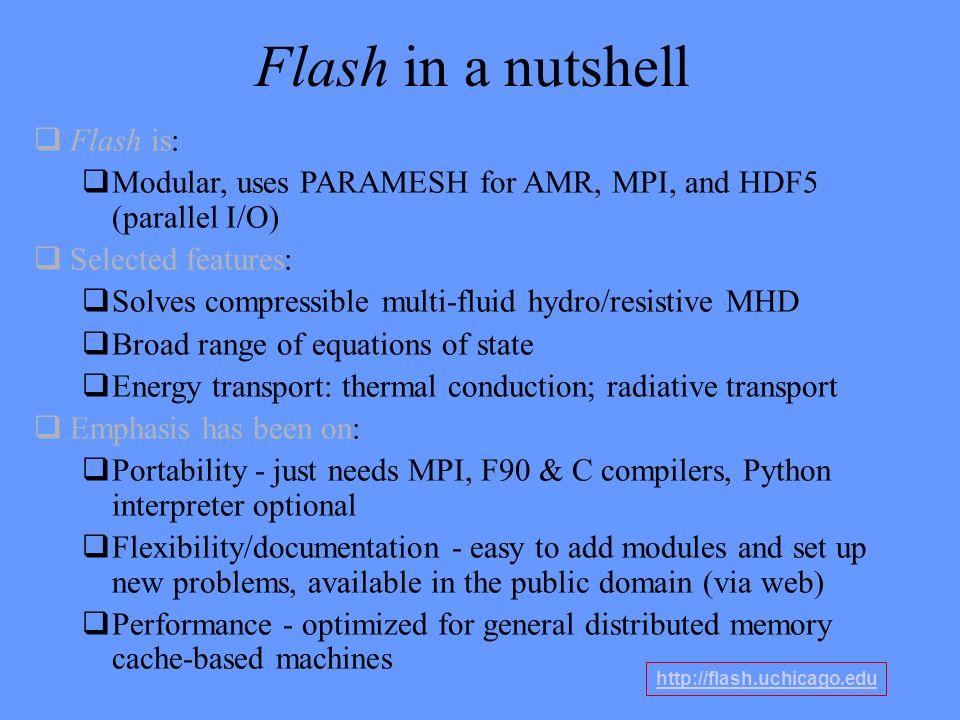 Narzędzia: I.Programy numeryczne: FLASH VAC CLAWPACK FCT EMILY / WARP3 II.Wizualizacja danych: IDL, Matlab Open DX