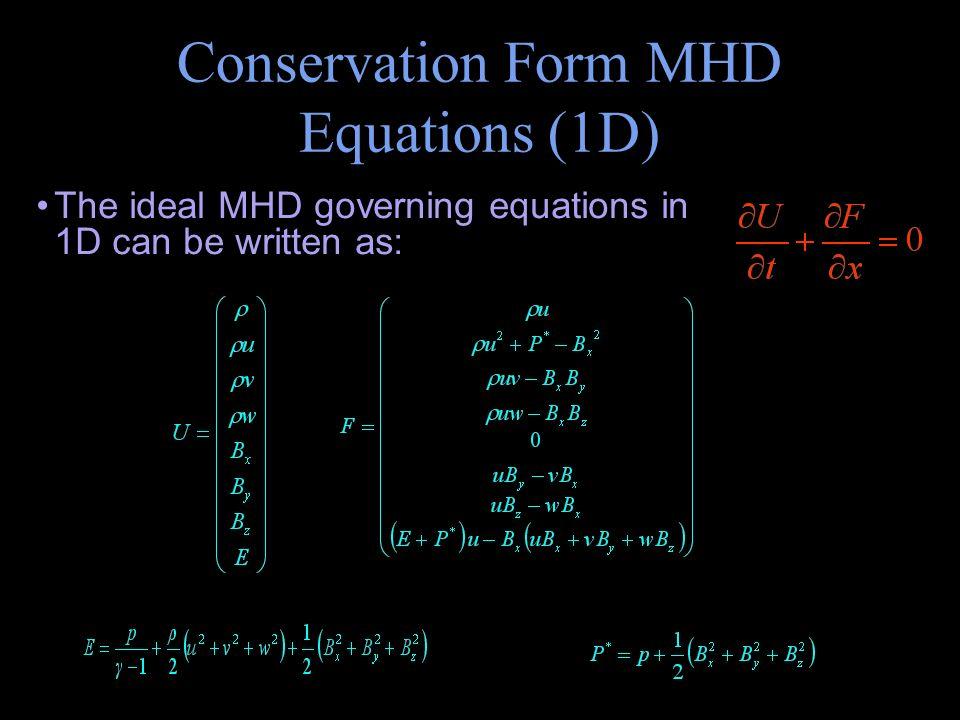 FLASH – MHD (wielo-składnikowa)