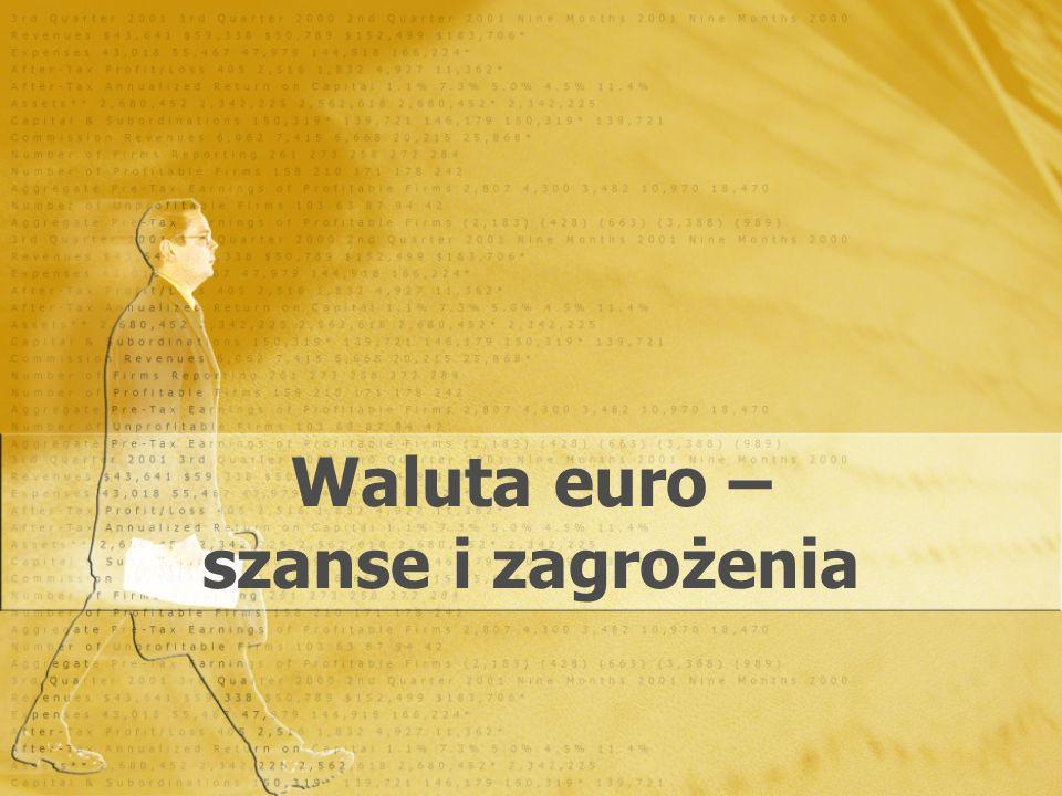 12 Strefa euro - koszty Koszty społeczne: polityka zaciśnięcia pasa i ograniczeń po stronie wydatków publicznych, czego konsekwencją może być niemożność spełnienia oczekiwań określonych grup społecznych, Koszty społeczne: polityka zaciśnięcia pasa i ograniczeń po stronie wydatków publicznych, czego konsekwencją może być niemożność spełnienia oczekiwań określonych grup społecznych,