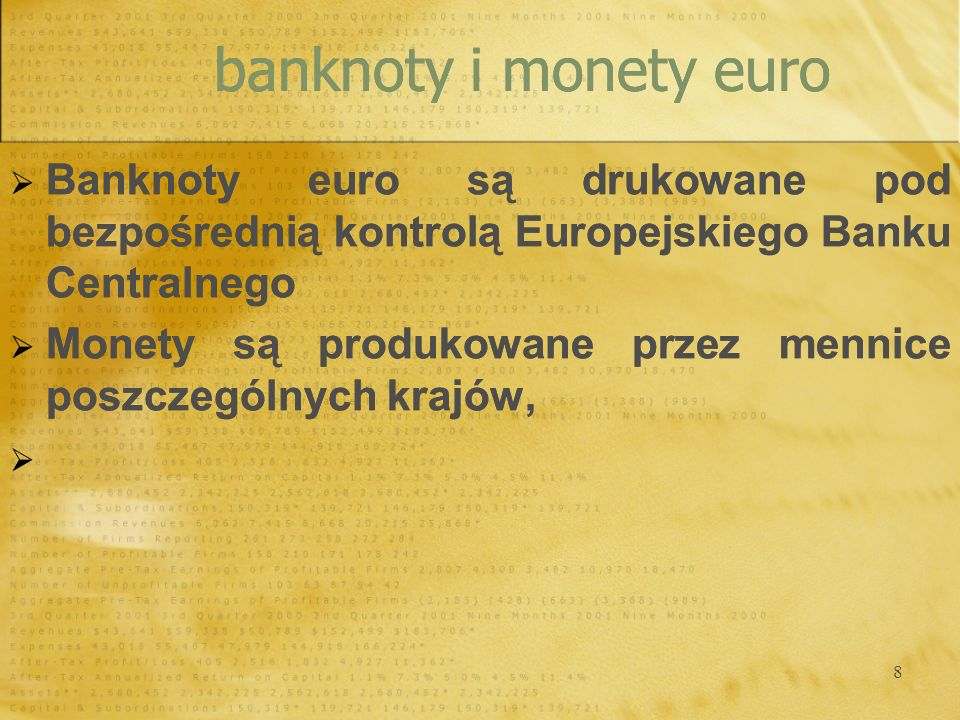 9 Monety euro 2 euro - awers 2 euro – rewers/przykłady/