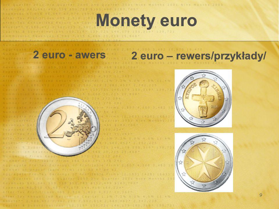 10 Specjalne traktowanie przyznane na mocy Traktatu z Maastricht, Prawo wyboru co do przyjęcia, bądź rezygnacji z przyjęcia wspólnej waluty, Klauzulą objęte 2 kraje.