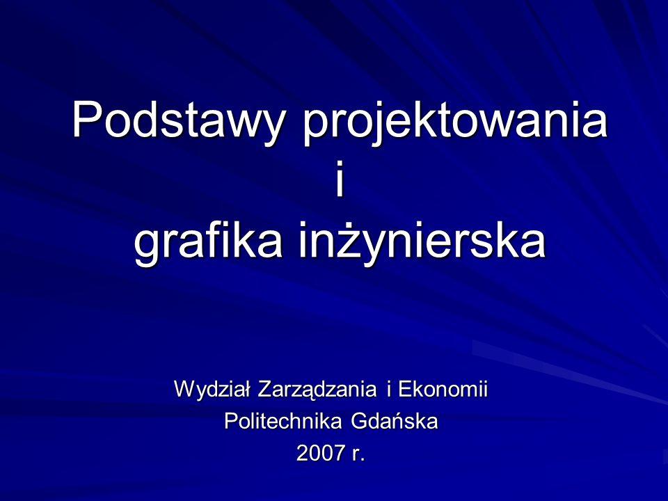 Prowadzący zajęcia Bohdan Ludwiszewski - wykłady blud@zie.pg.gda.pl, blud@zie.pg.gda.pl, blud@zie.pg.gda.pl Pokój: 512 budynek WZiE, Pokój: 512 budynek WZiE, Telefon: 347 2899 Telefon: 347 2899 Tomasz Gardzioła - projekty tga@zie.pg.gda.pl, tga@zie.pg.gda.pl, tga@zie.pg.gda.pl Pokój: 511 budynek WZiE, Pokój: 511 budynek WZiE, Telefon: Telefon: Krzysztof Redlarski - projekty kred@zie.pg.gda.pl, kred@zie.pg.gda.pl,@zie.pg.gda.pl Pokój: 512 budynek WZiE, Pokój: 512 budynek WZiE, Telefon: 347 2899 Telefon: 347 2899