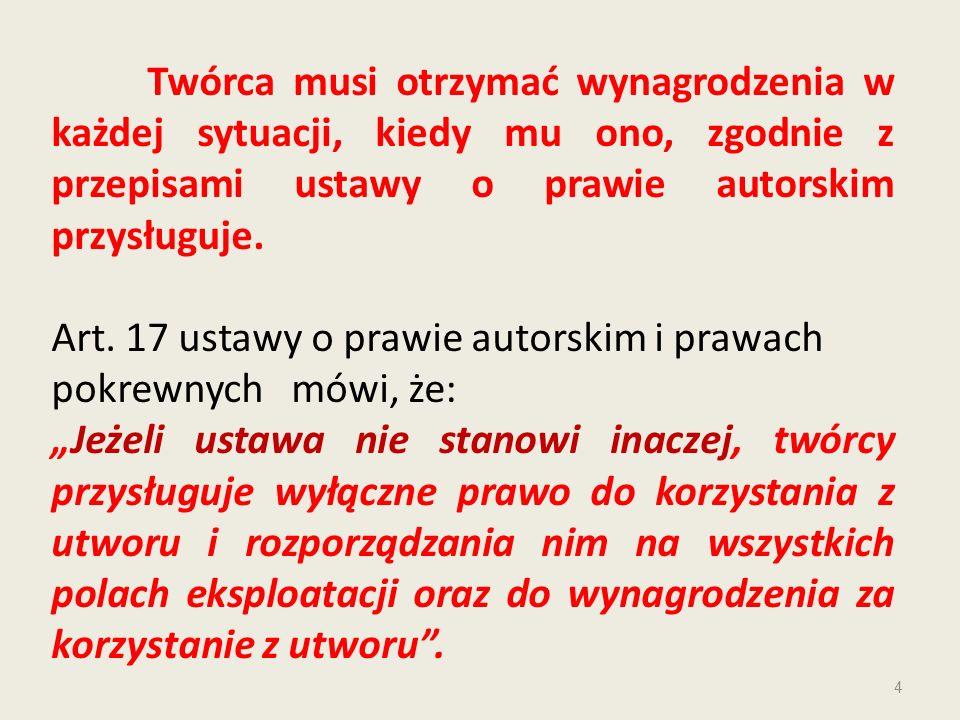 Art.23 1 pr. aut.