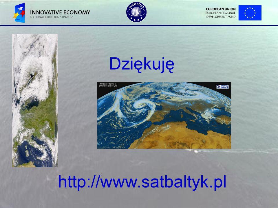 Dziękuję http://www.satbaltyk.pl