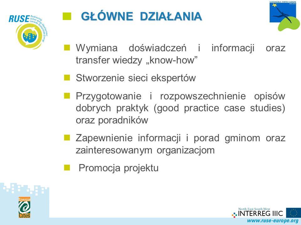 Polska Sieć Anna Sas-Micuń, przedstawiciel Ministerstwa Budownictwa, omówiła Dyrektywę Europejską 2002/91/WE z dnia 16 grudnia 2002 r.