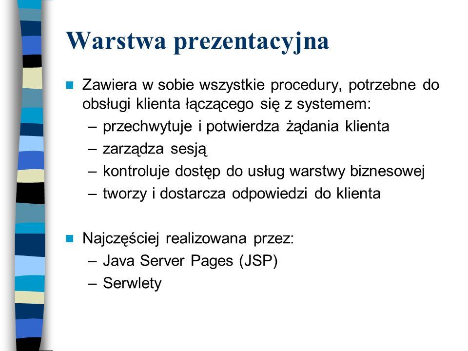 Data Access Object