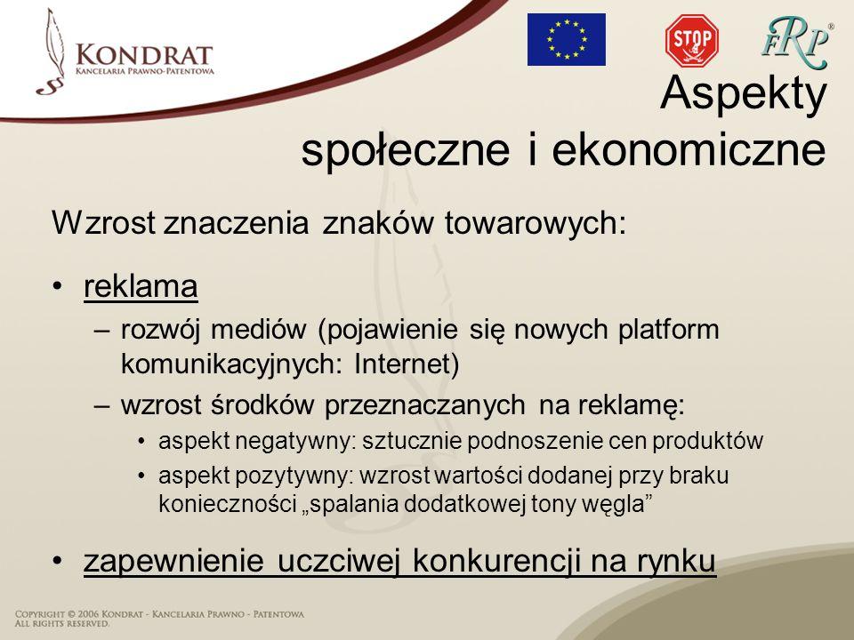 D z i ę k u j ę marta.bala@kondrat.pl