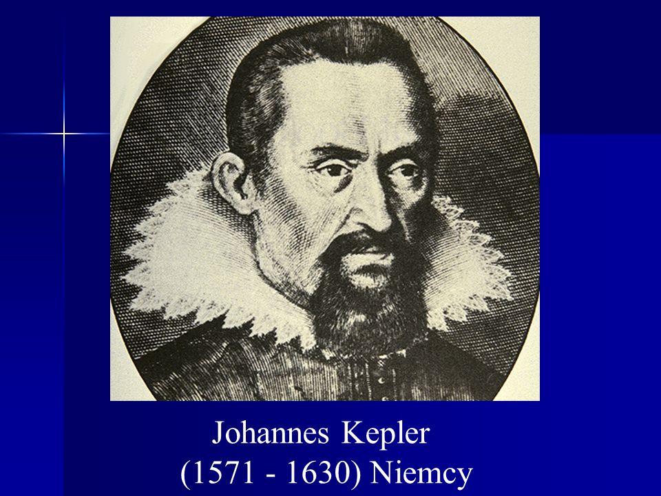 Dwunastościan = NIEBO lub KOSMOS Platon wierzył, że dwunastościan reprezentuje niebo.