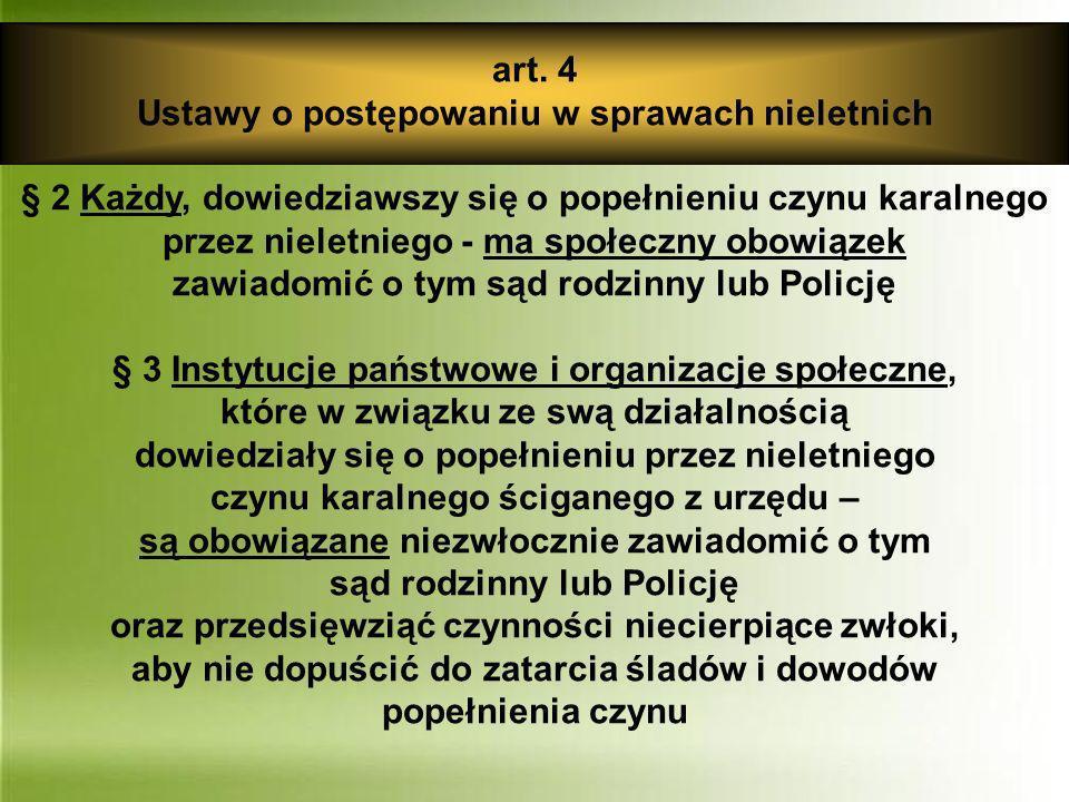 Deklarację uczestnictwa należy wysłać do dnia 31 października 2011 roku na adres: Wydział Prewencji Komendy Wojewódzkiej Policji 15-003 Białystok ul.