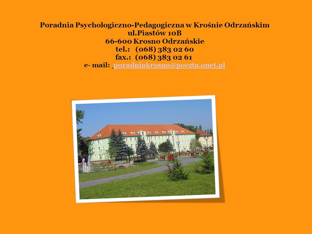 Rozporządzenia dotyczące kształcenia uczniów ze specjalnymi potrzebami edukacyjnymi