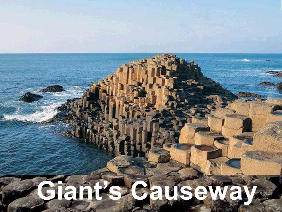 czwarte miasto pod względem wielkości wyspy (po Dublinie, Befaście, Cork)