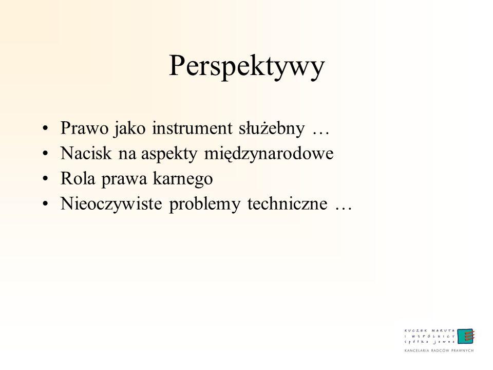 Dziękuję za uwagę marcin.maruta@kuczekmaruta.pl