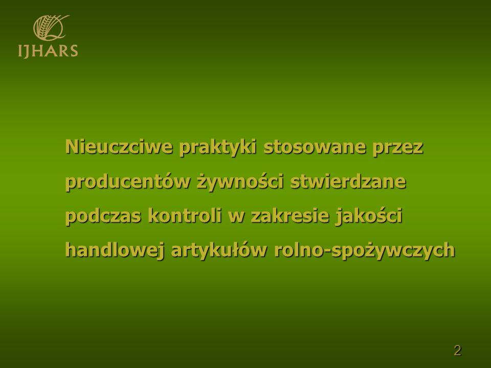 określenia sugerujące domowe metody produkcji napoju oraz związek z tradycją, np.: nazwa:...