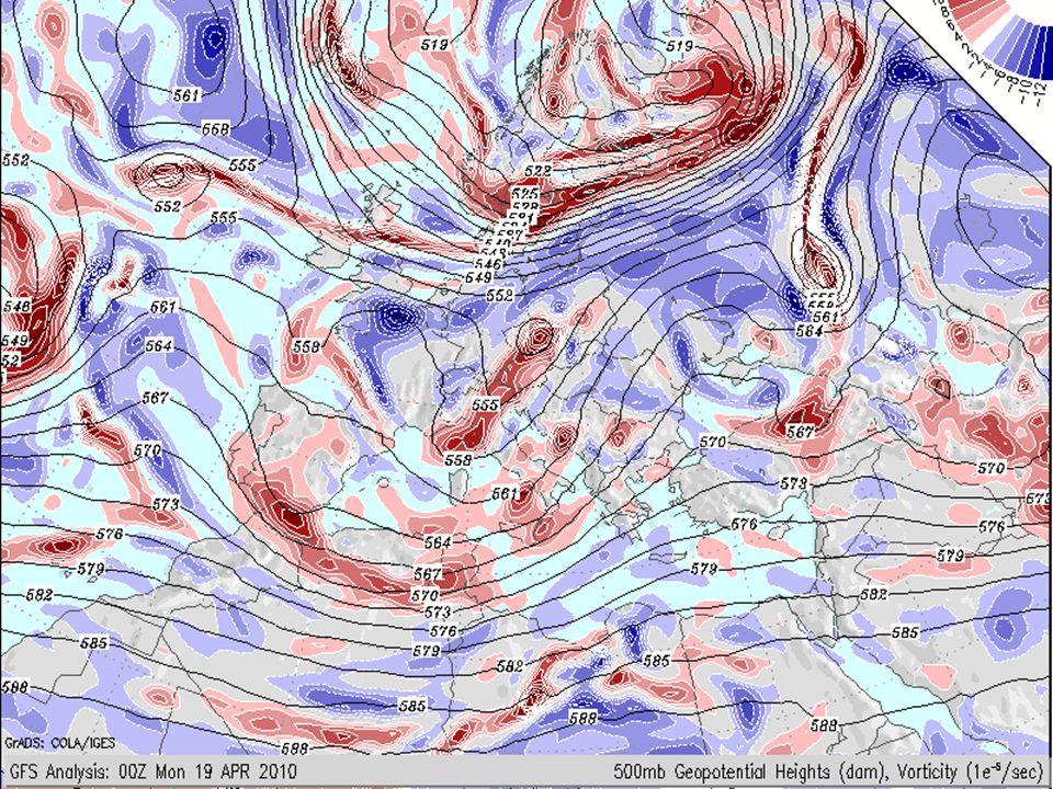 Badania gleby Warsztaty zaawansowane dla nauczycieli, 20-21 kwiecień 2010 Pogoda a klimat Jednym z głównych celów projektu SCRC jest pokazanie różnic pomiędzy pogoda a klimatem.