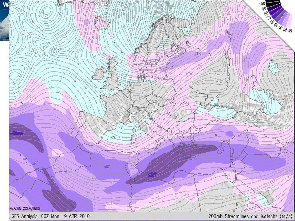 Badania gleby Warsztaty zaawansowane dla nauczycieli, 20-21 kwiecień 2010 Badanie stopnia kontynentalizmu klimatu Polski (Europy) Na podstawie bazy danych obserwacji atmosferycznych opracować zmienności indeksów określających stopień kontynentalności klimatu.
