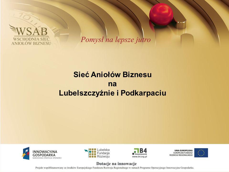 Okres realizacji: 01.2010 – 12.2012 Źródło finansowania: Dział.