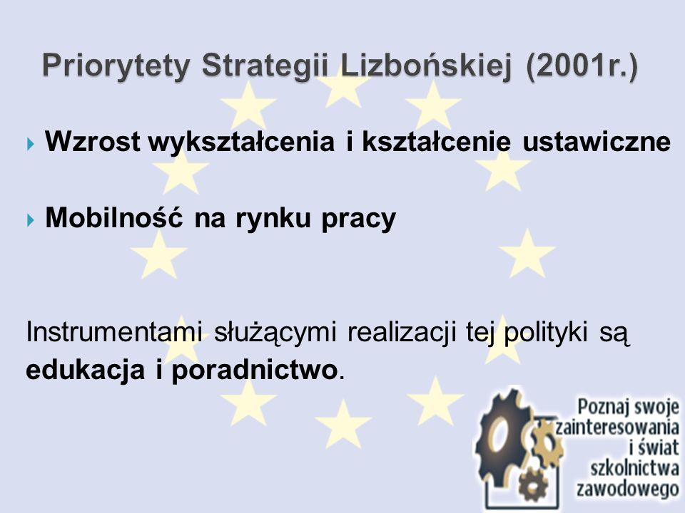 rekomendacja z dnia 1 lipca 2010 r.