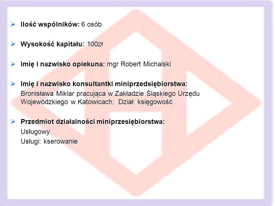I ZAWSZE ZADOWOLONY Z NAS prof. Michalski