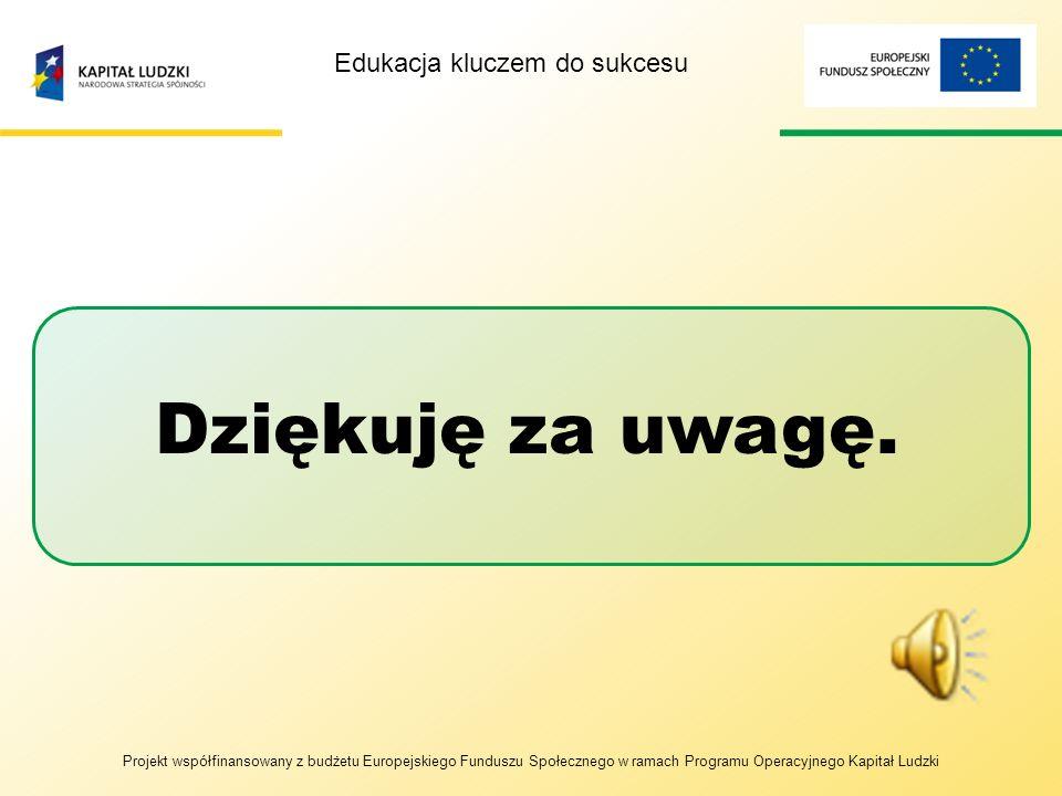 Centrum Kształcenia Ustawicznego W Kościerzynie ul. Traugutta 7 83-400 Kościerzyna tel. 058 680 82 61/62, 680 12 98 e-mail: dyr_cku_koscierzyna@wp.pld
