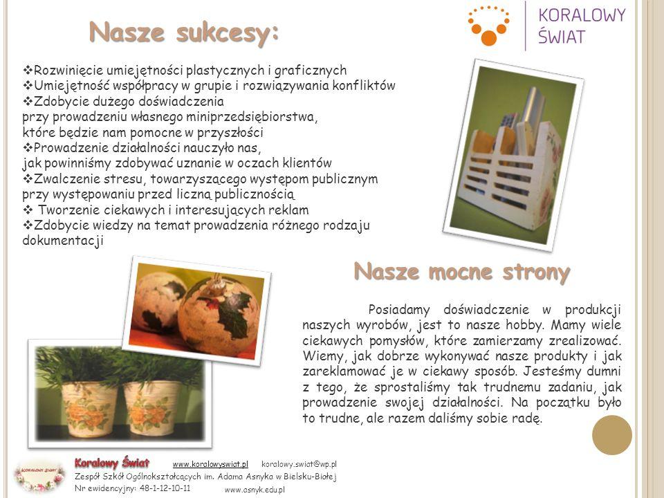 Zespół Szkół Ogólnokształcących im.