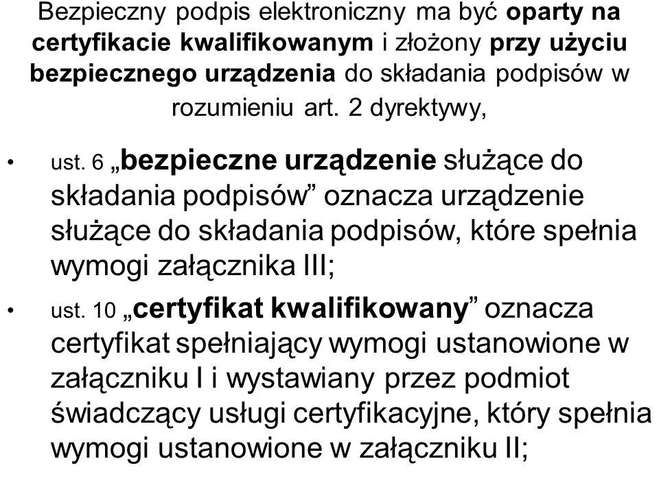 Czy macie Państwo pytania 00-222 Warszawa ul Sanguszki 1 http://www.sigillum.pl/