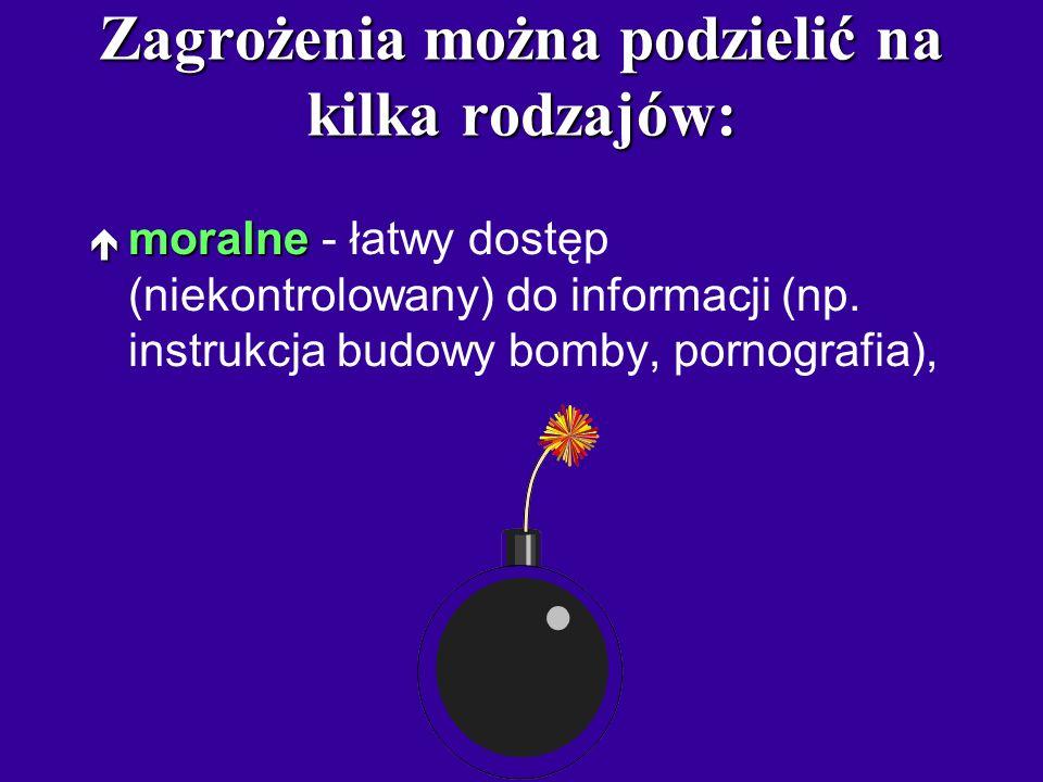 M. Rostkowska16 Co robić? Bardzo ważna rola nauczycieli! s uświadamiać te zagrożenia rodzicom dzieci, s zainteresować dzieci grami rozwijającymi ich o