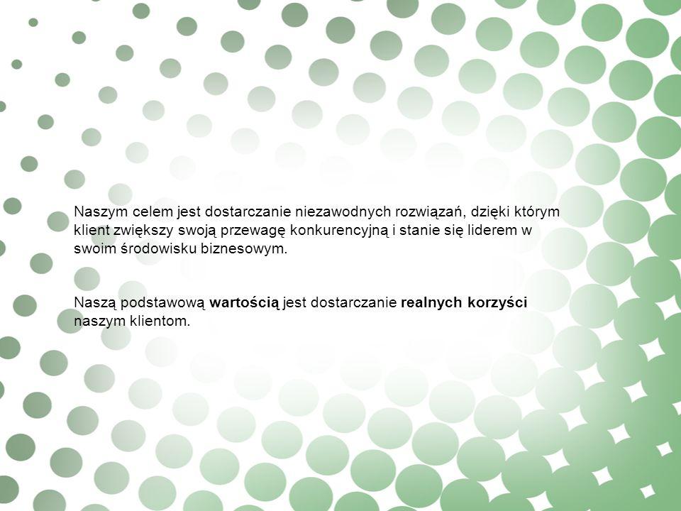 Kluczem do sukcesu realizowanych przez nas projektów jest połączenie metodyki zarządzania projektem (PRINCE2 / PMI) z lekkimi metodykami produkcji oprogramowania (SCRUM / RUP).