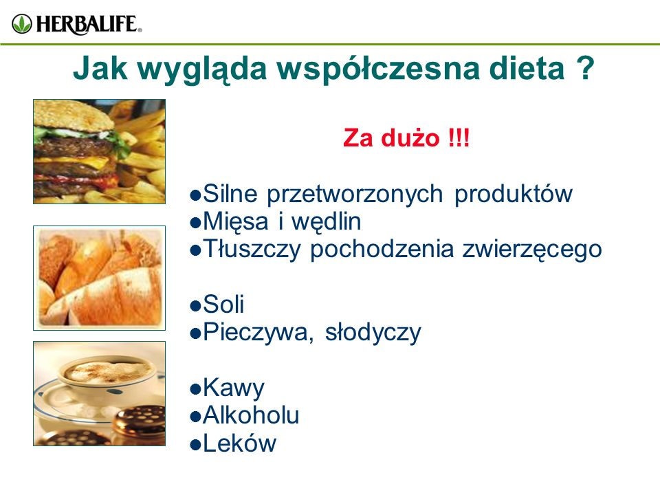 Do 2% Bonus Roczny Do 7% Premia Produkcyjna Do 15% Premia Królewska Jak wygląda współczesna dieta .