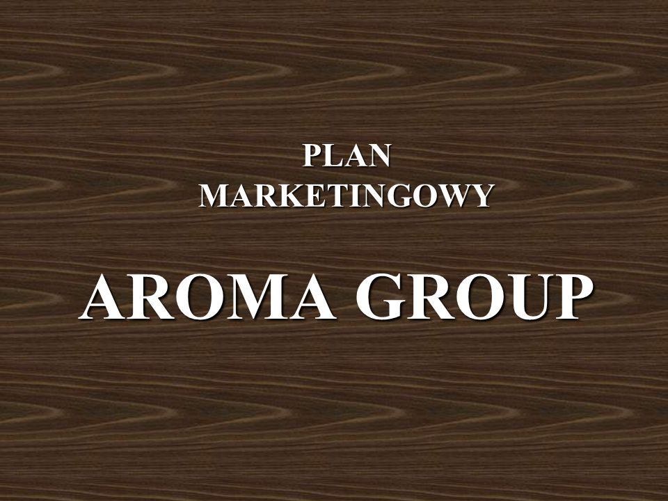 Marketing sieciowy AROMA GROUP powstał z połączenia tradycyjnej formy MLM (face to face) z forma programu partnerskiego z całym zapleczem informatycznym stosowanym w sklepach i serwisach internetowych.