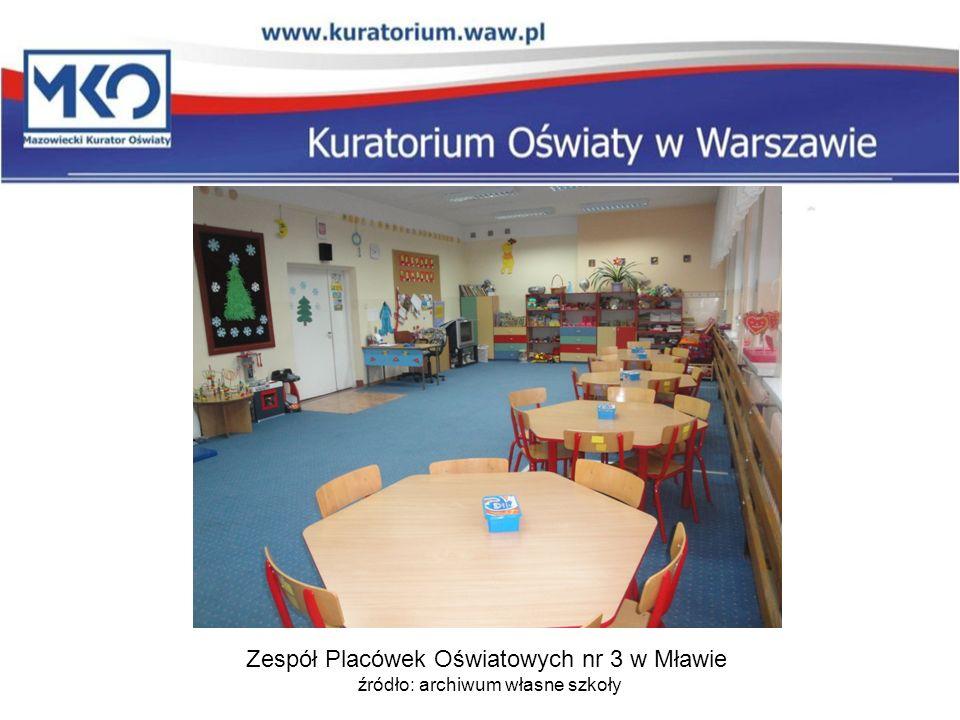 Zespół Szkół w Głoskowie źródło: http://www.zsgloskow.borowie.org/http://www.zsgloskow.borowie.org/