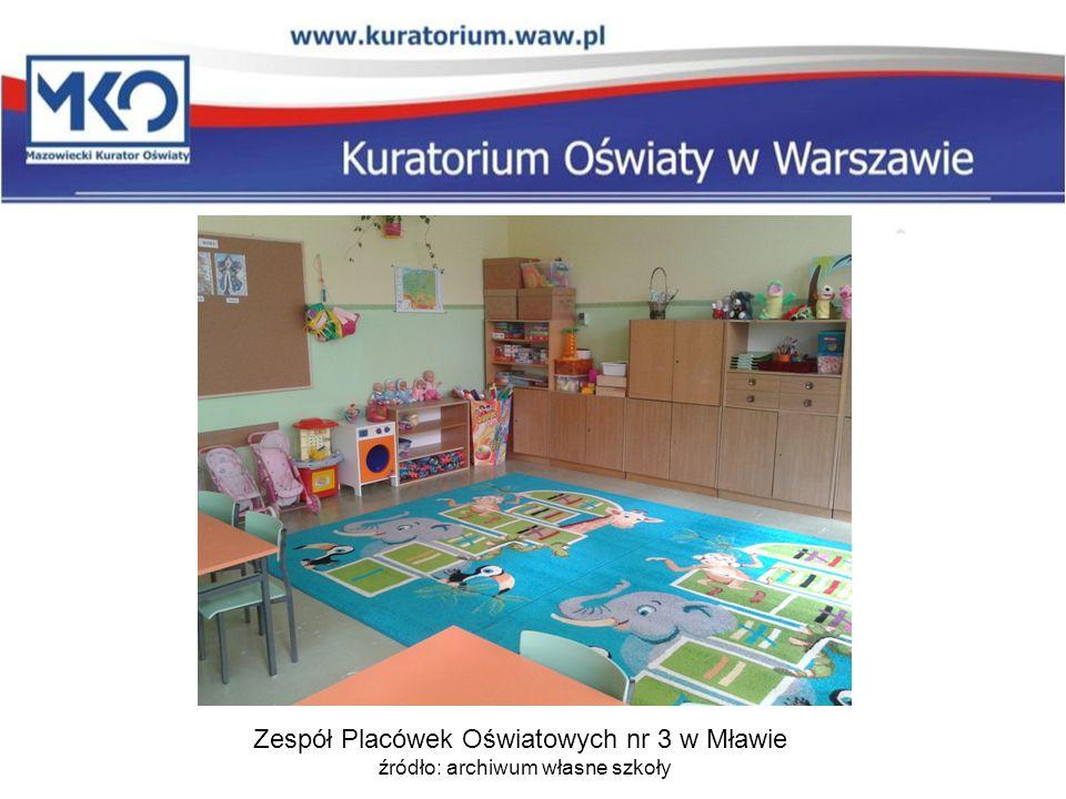 Szkoła Podstawowa im. Czesława Wycecha w Sadownem źródło: http://spsadowne.pl/http://spsadowne.pl/