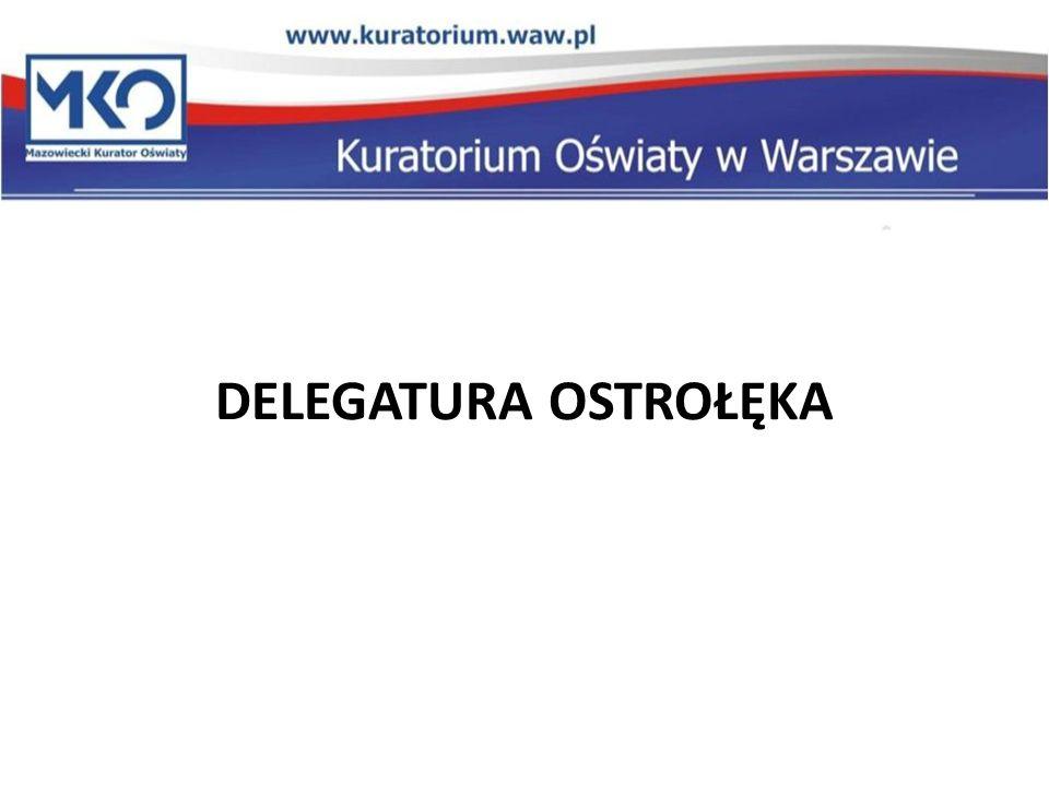 Szkoła Podstawowa nr 10 im. Jana Pawła II w Ostrołęce źródło: archiwum własne szkoły