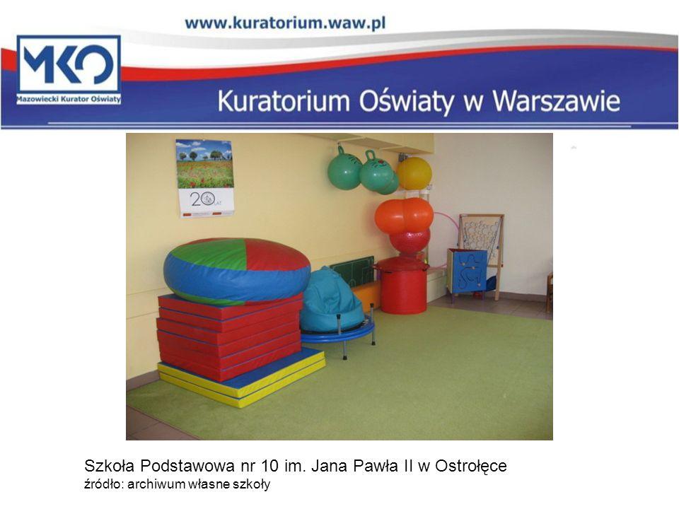Publiczna Szkoła Podstawowa nr 33 im.