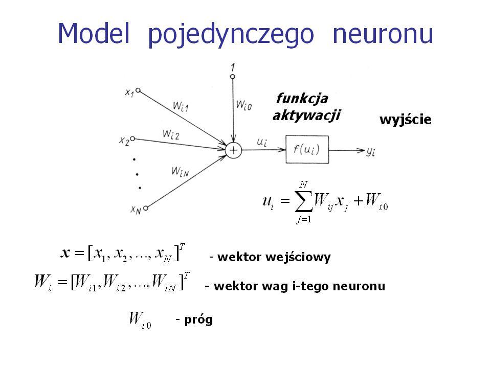 Korzystaj z metod mistrzów Albert Einstein Wyobraźnia jest ważniejsza niż wiedza