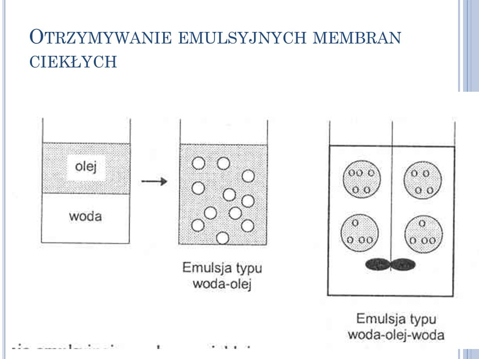 O BECNOŚĆ BAKTERII Z GRUPY COLI W BADANYM MLEKU ( JTK / CM 3 ) Rodzaj próby Serie produkcyjne X śr.