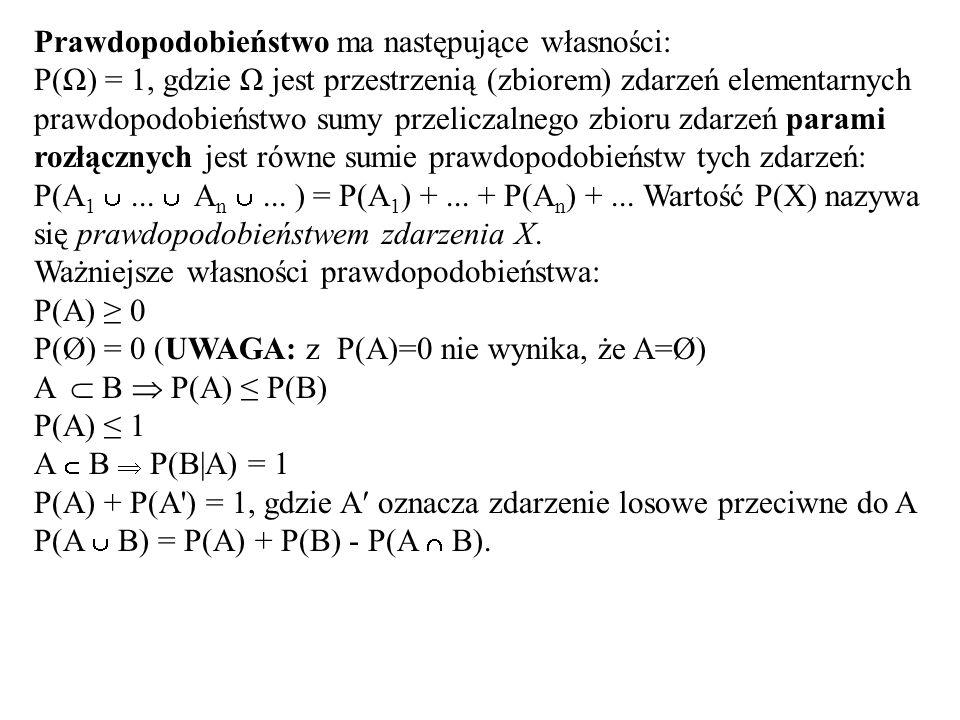 E0E0 E1E1 Akceptacja z prawdopodobieństwem exp[-(E 2 -E 1 )/k B T] E1E1 Bezwzględna akceptacja