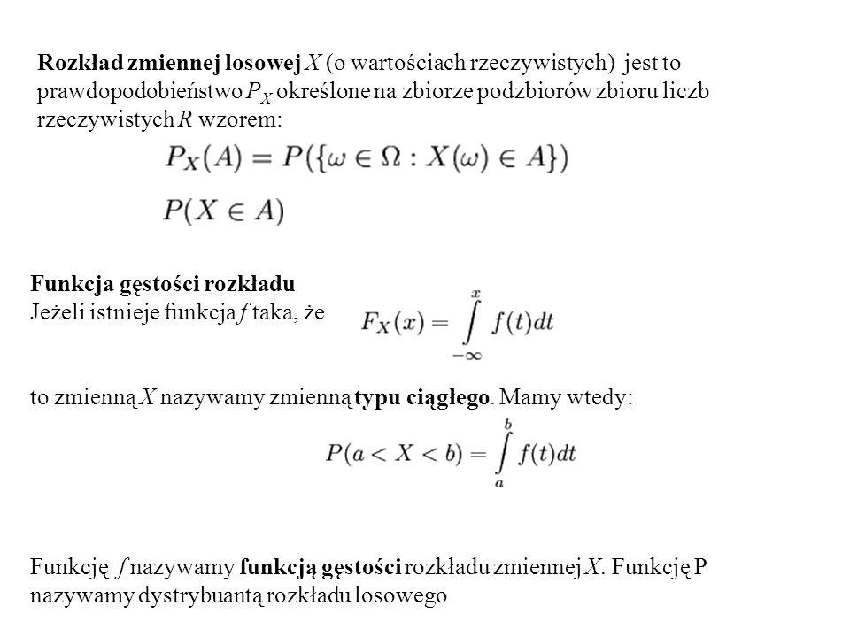 Rozkład Boltzmanna k B (stała Boltzmanna) = 1.38 10 -23 J/K N A k B = R (uniwersalna stała gazowa) = 8.3143 J/(mol K) q – położenia; p – pędy; (E) – gęstość stanów o energii E