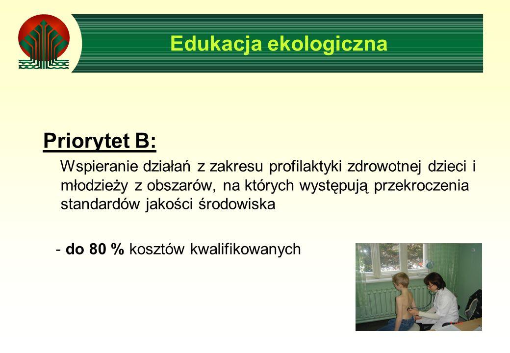 -Tematyka priorytetowa (pkt.7.3.