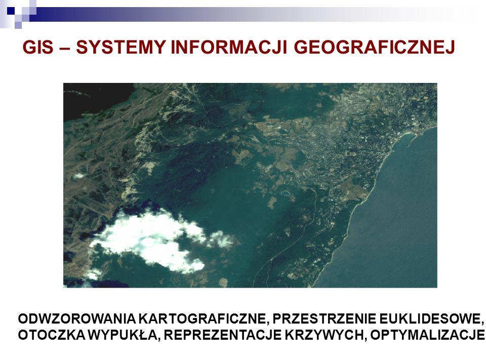 Odwzorowanie quasi-stereograficzne równokątne elipsoidy obrotowej Odwzorowanie tego typu było stosowane na mapach wojskowych w Polsce przed II Wojną Światową.