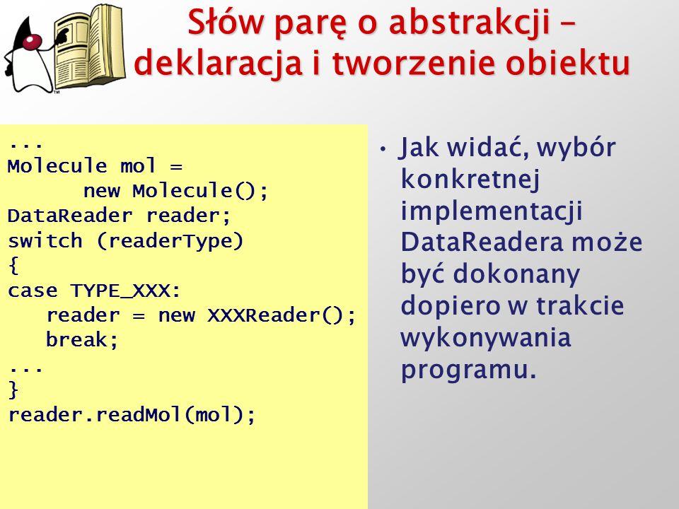 Nauka czytania i pisania znakowego czyli readery i writery Java wierzy w UNICODE Dlatego char to są 2 bajty.