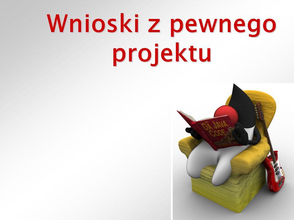 Projekt Multigrids: