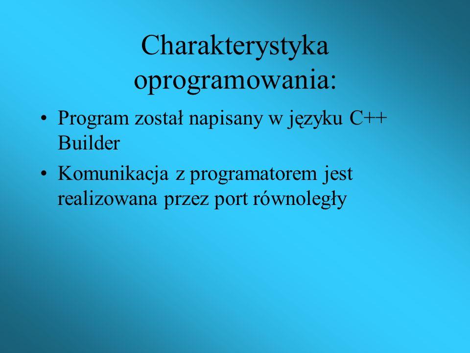 Witryna internetowa zawiera następujące informacje: 1. Opis technologii. 2. Dane techniczne 3.Schematy aplikacyjne 4.Przykłady zastosowań 5.Sposoby pr