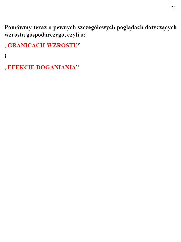 20 I jeszcze coś. Na portalu gazeta.pl z 10 marca 2010 r.