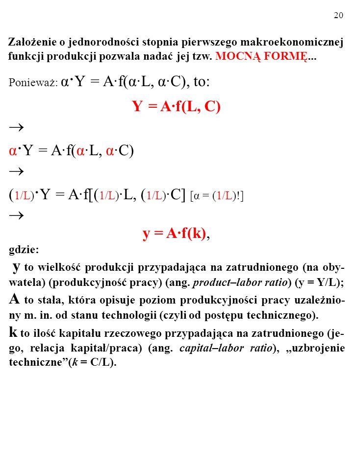 19 Za realistycznością takiego założenia przemawiają DANE EMPI- RYCZNE i ARGUMENT O POWTARZALNOŚCI (ang. replica- tion argument). W szczególności argu